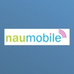 Nau Mobile Abonamenty