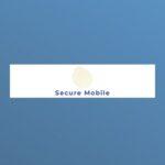 Secure Mobile abonamenty